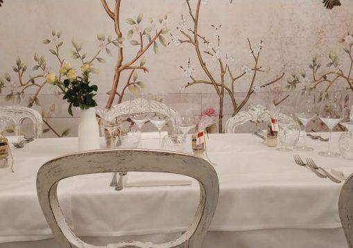 tavoli-pieve-ristorante